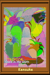 Tropical2